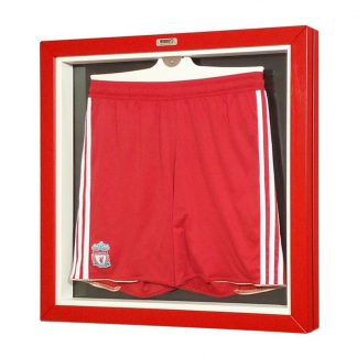 shorts frame